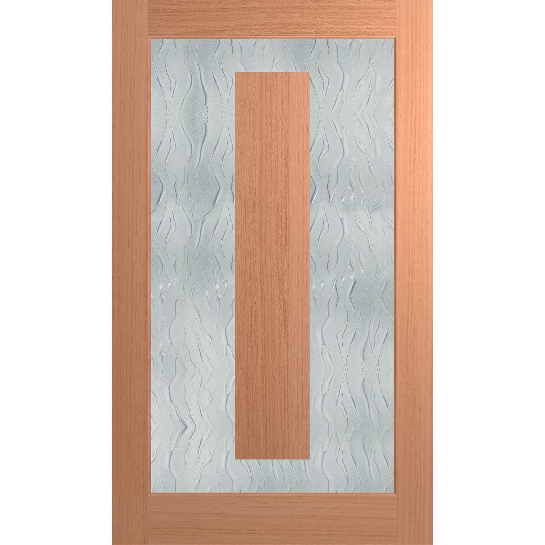 Hume Doors Illusion XIL21 SPM Africana