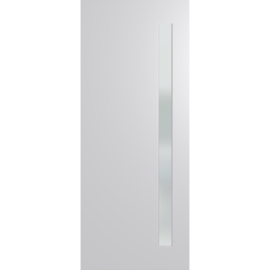 Hume Doors Paint Grade XN1 Translucent