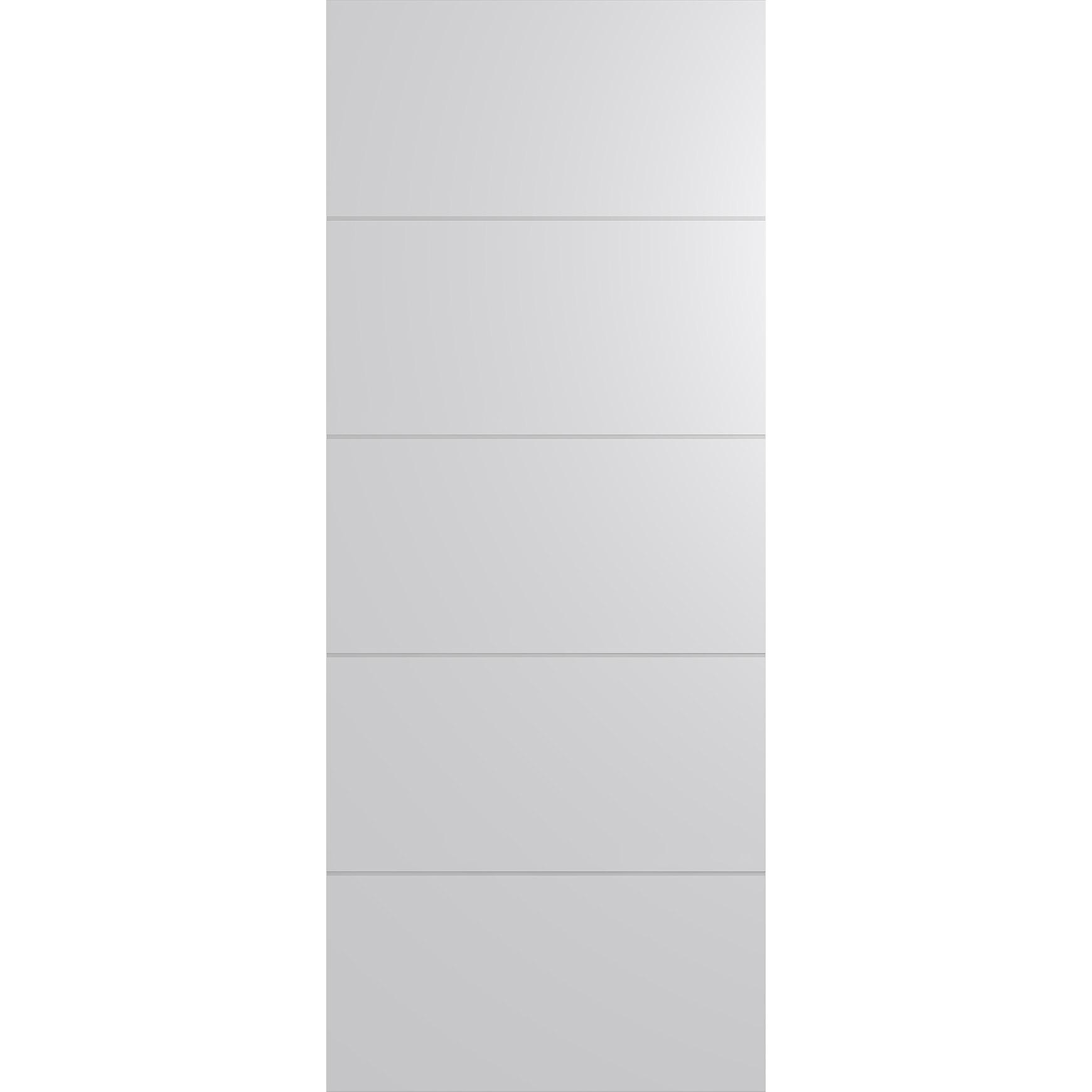 Hume Doors Accent HA4