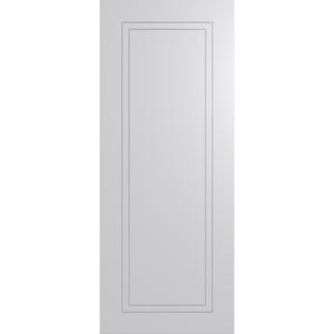 Hume Doors Accent HA5