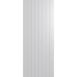Hume Doors Accent HAG11