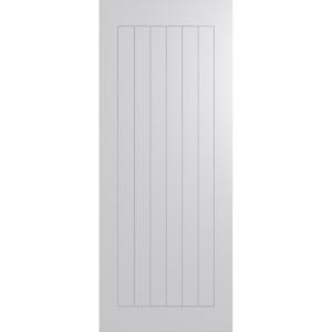 Hume Doors Accent HAG12