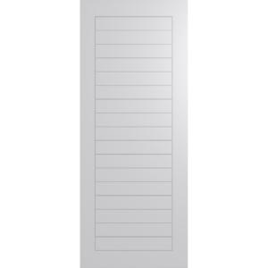 Hume Doors Accent HAG14