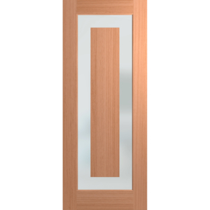 Hume Doors Illusion XIL1 SPM Frost