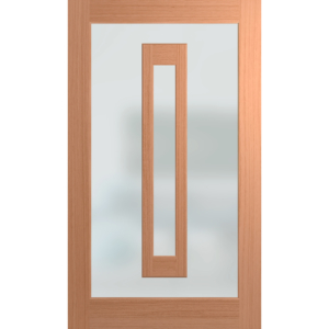 Hume Doors Illusion XIL22 SPM Frost