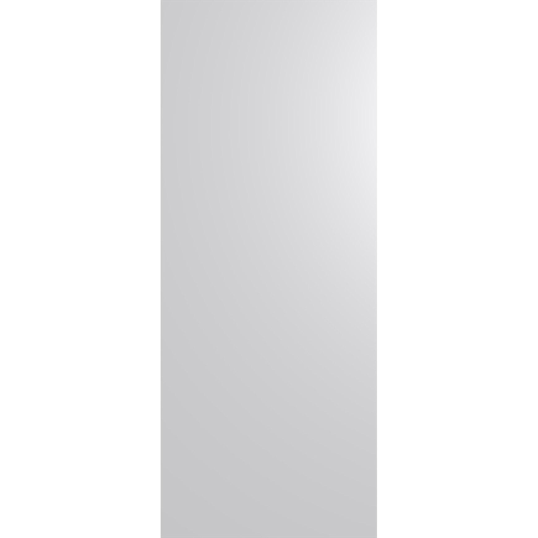 Hume Doors PRE1(SG15) White