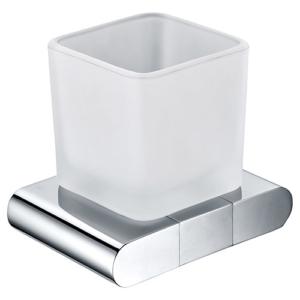 ikon kara single tumbler holder 3606