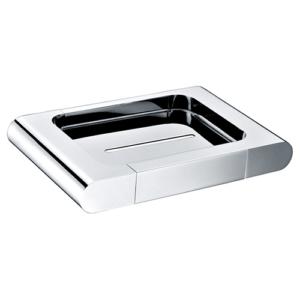 ikon kara soap dish 3605d