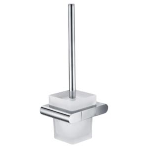 ikon kara toilet brush 3611