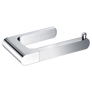 ikon kara toilet roll holder 3607