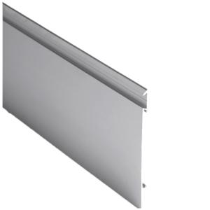 Aluminium Jambs & Skirting
