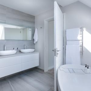 Bathroom & Plumbing