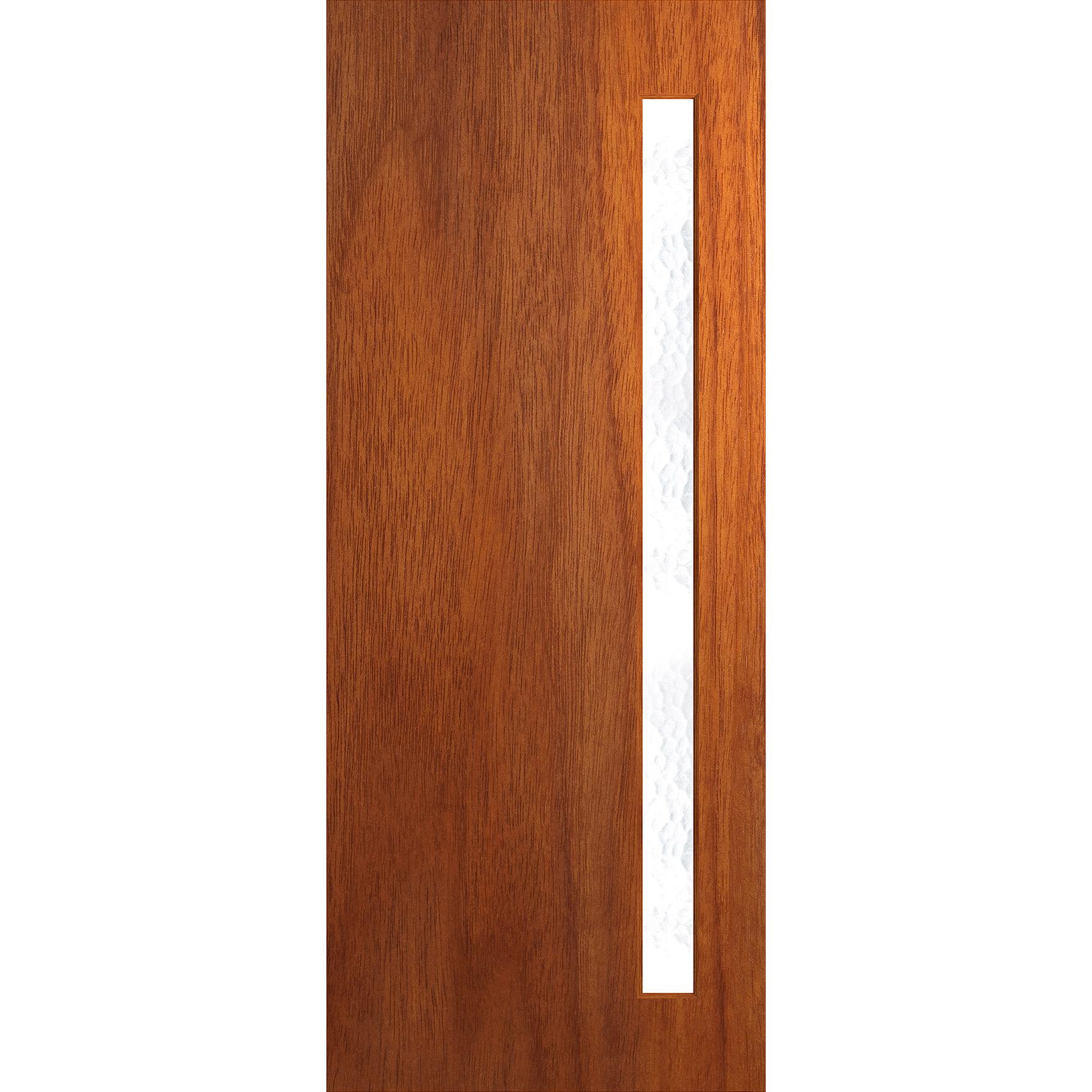 external door hume doors newington xn1 merbau cathedral