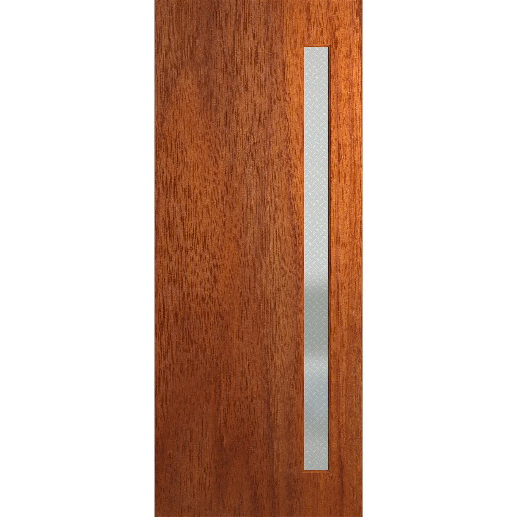 external door hume doors newington xn1 merbau geostep