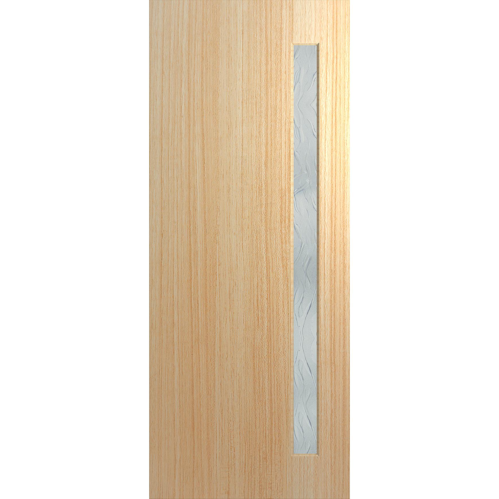 external door hume doors newington xn1 tas oak africana
