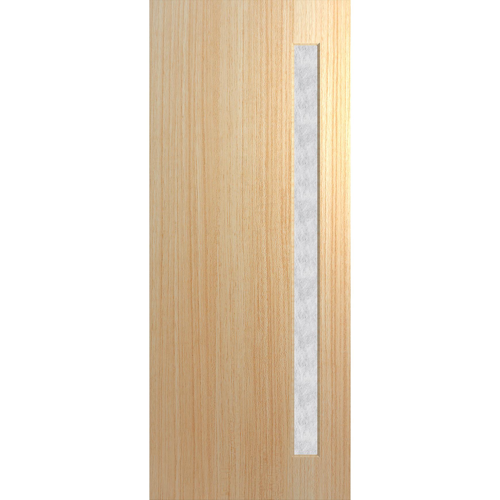 external door hume doors newington xn1 tas oak rice paper