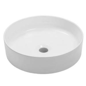 ikon kara basin hdi-22-401