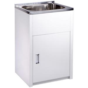 p&p laundry tub & cabinet yh236b