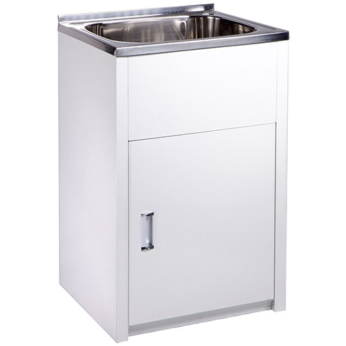 Laundry Tub Cabinet Elegant Building Supplies