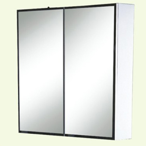 Mirrors & Shaving Cabinets