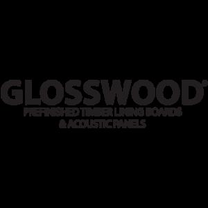 Glosswood